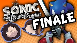 Download Sonic and the Black Knight: Finale - PART 25 - Game Grumps Video