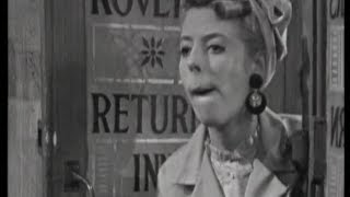 Download First appearance of Bet Lynch (23 May 1966) Video