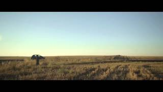 Download Sufjan Stevens, ″Should Have Known Better″ Video