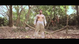 Download 7am Arivu Movie Trailer Video