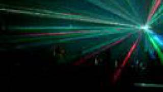 Download BCM Planet Dance,Magaluf ,Majorca(May 2008) Video