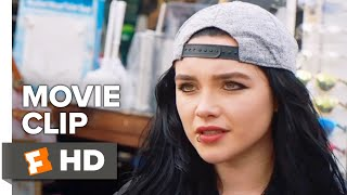 Download Fighting With My Family Movie Clip - Opening Scene (2019) | FandangoNOW Extras Video