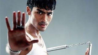 Download Pudhukottaiyilirundhu Saravanan Tamil Full movie HD | Dhanush | Aparna | Karunas | Star Movies Video