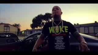Download Yella Beezy - I Wanna Know (Music Video) Shot By: @HalfpintFilmz Video