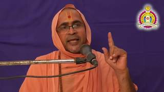 Download Vachnamrut Vivechan G.A.P. - 07 Swami NarayanmuniDasji Video
