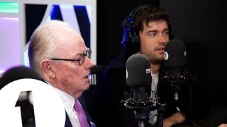 Download Jack Whitehall - Where Do You Think They Were? Video