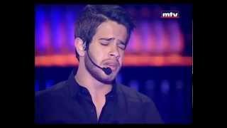 Download أدهم نابلسي - قمة الأداء والإحساس، هيك منغني Adham Nabulsi Video