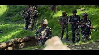 Download OPERATION GAZI BABA BSF Video