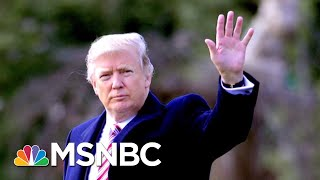 Download Hayes On President Donald Trump's 'Astonishingly Blatant Abuse Of Power'   All In   MSNBC Video