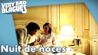 Download Pendant la nuit de noces - Palmashow Video