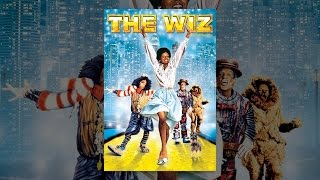 Download The Wiz Video