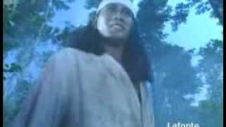 Download Wiro sableng Memory -PUKULAN MATAHARI- Video