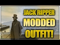 Download GTA 5 Clothes Glitches 1.37 RARE ″JACK THE RIPPER″ MODDED OUTFIT GLITCH (Clothing Glitches) Video