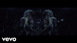 Download Dayshell - Low Light Video