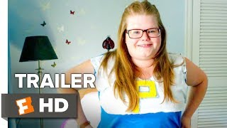 Download Don't Talk to Irene Trailer #1 (2018) | Movieclips Indie Video