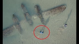 Download LOST And MISSING Aircraft Found Video
