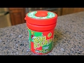 Download Bean Boozled Challenge Video