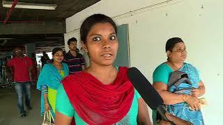 Download NPTEL : NOC Exam Feedback : ION Digital Zone - Chennai, Oct 2017 - Part 3 Video