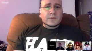 Download Hash Church 113 CXIII Video