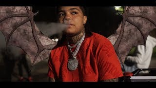 Download Young M.A ″No Bap Freestyle″ Video