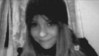 Download Acto macabro Video