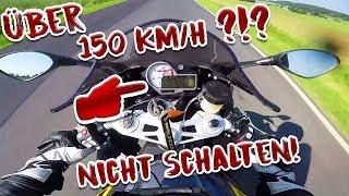 Download Nur ERSTER Gang! Challenge | Driftzember Video