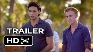 Download From The Rough Official Trailer #1 (2013) - Tom Felton, Michael Clarke Duncan Movie HD Video