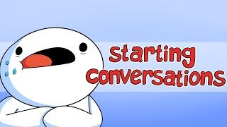 Download Starting Conversations Video