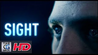 Download A Sci-Fi Short Film HD: ″Sight″ - by Sight Systems Video