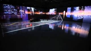 Download BMW X5 Moscow Launch Video