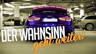 Download JP Performance - Der Wahnsinn geht weiter! Video