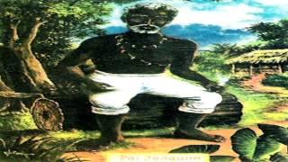 Download Umbanda - Preto Velho Pai Joaquim - Firma ponto minha gente... Video