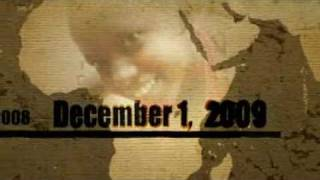 Download World AIDS Day video - Compassion International Video