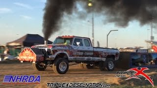 Download THE BADDEST TORQUE MONSTERS TAKE OVER TEXAS!! Video