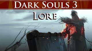 Download Dark Souls 3 Lore ► Beyond Light & Dark Video