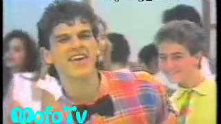 Download COMPANHEIRO-DOMINO-VIDEO ORIGINAL-ANO 1984 ( HQ ) Video