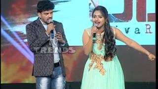 Download Comedy Kiladigalu Nayana and Shivaraj KR Pete Sakhath Comedy Video