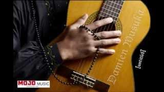 Download Damien Musuka - Kwa LEZA Video