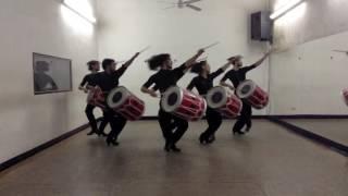 Download Destreza del malambo Video