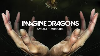 Download Top 10 Imagine Dragons Songs Video