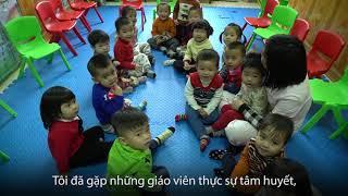 Download Những bước tiến trong giáo dục tại Việt Nam Video