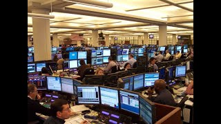Download Forex Traders Lifestyle Trading Excess in the City ITV Documentary Video