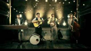 Download Mumford and Sons - Little Lion Man Video