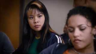 Download Freedom Writers Diary Scene Video