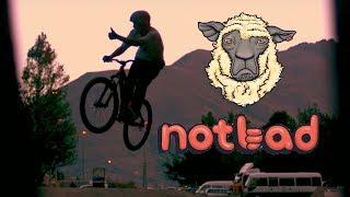 Download NotBad - Brandon Semenuk, Brett Rheeder, Cam McCaul - Full Part - Anthil Films [HD] Video