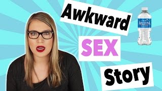Download STORYTIME | HORRIBLE ONLINE DATING SEX STORY (EXPLICIT) Video