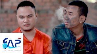 Download FAPtv Cơm Nguội: Tập 53- Quán Cafe Ao Hồ Video