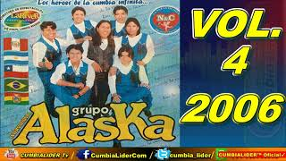 Download Grupo Alaska Perú Volumen 4 (2006) Video