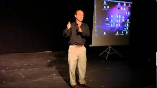 Download 5 Goals of Life According to Ayurveda: Jonathan Glass at TEDxWaldenPond Video