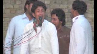 Download Zakir Aqeel Abbas Bhatti by Qasida Ahmad Bukhsh Bhatti Video